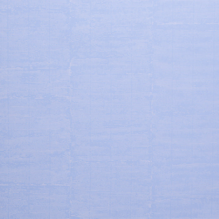 Wallpaper - Designers Guild Endek Bluebell Wallpaper