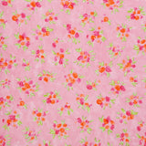 Wallpaper - Designers Guild Rosy Posy  Wallpaper