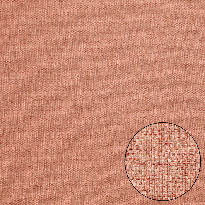 Wallpaper - Designers Guild Wallpaper Breganze Orange