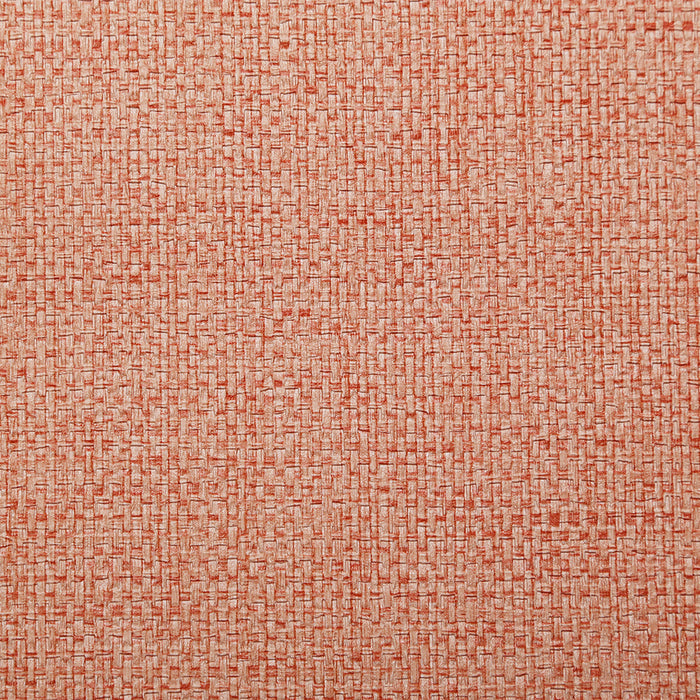 Designers Guild Wallpaper Breganze Orange