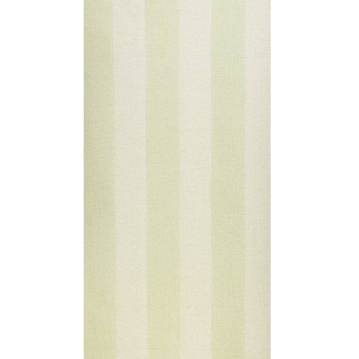 Designers Guild Wallpaper Crissolo Striped Green