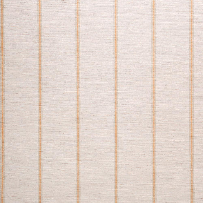 Designers Guild Wallpaper - Vinyl - Cream & Orange - Iseo - P402-04 - SAMPLE