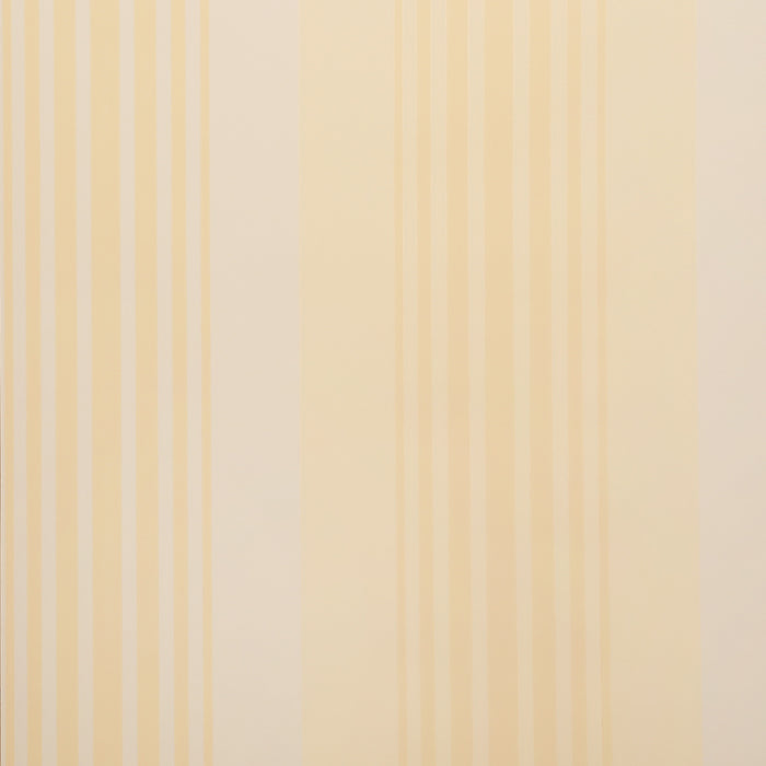 Wallpaper | Cheap Designers Guild Saviano Striped Wallpaper