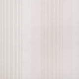 Designers Guild Wallpaper - Flat Striped - Beige - Saviano - P416-08