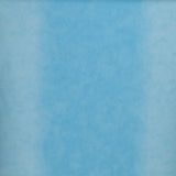 Designers Guild Wallpaper Gesso Stripe Striped Blue