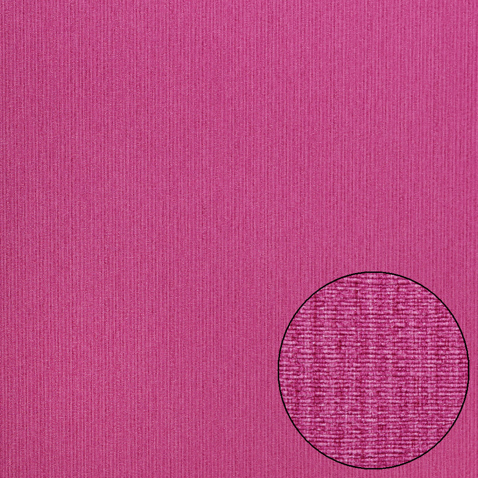Wallpaper - Designers Guild Panama Plain Wallpaper P437-17