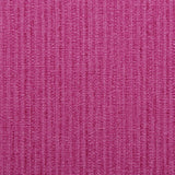 Designers Guild Wallpaper Panama Plain Pink