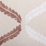 Designers Guild Wallpaper Alhambra Patterned Beige