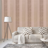 Designers Guild Wallpaper Moya Patterned Beige
