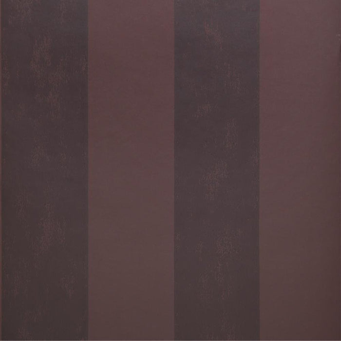 Wallpaper - Designers Guild Naroda Striped Wallpaper