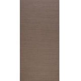 Designers Guild Wallpaper - Patterned - Brown - Shiruku - P464/03 - SAMPLE