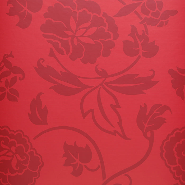 Wallpaper - Designers Guild Isfara Floral Wallpaper
