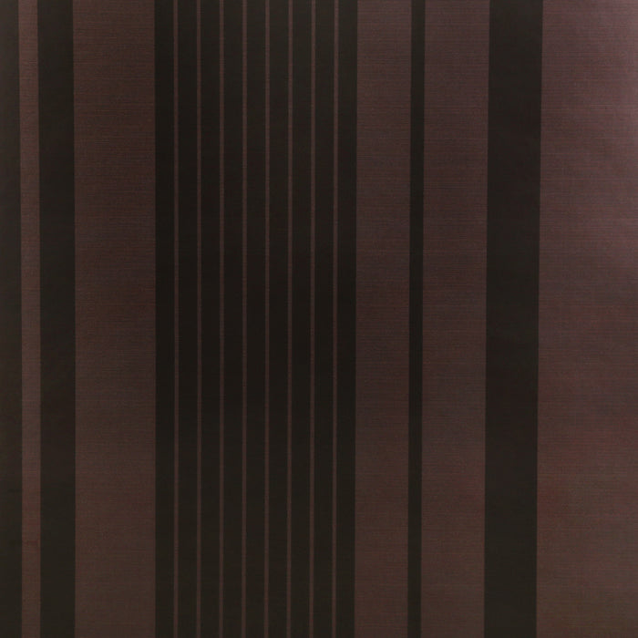 Wallpaper - Designers Guild Karakul Stripe Wallpaper