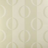 Wallpaper - Designers Guild Capucine Pampas Wallpaper