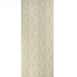 Designers Guild Wallpaper Capucine Pampas Patterned Green