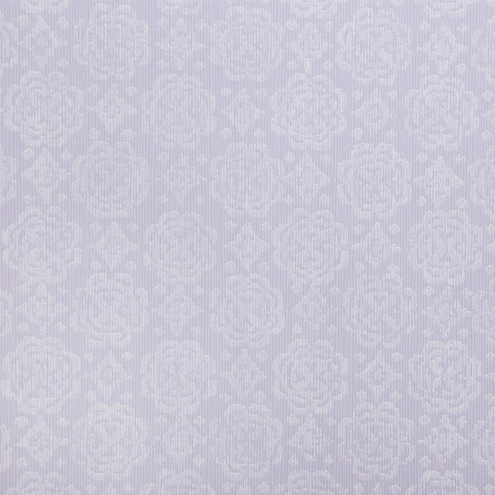 Wallpaper - Designers Guild Kepala Slate Wallpaper