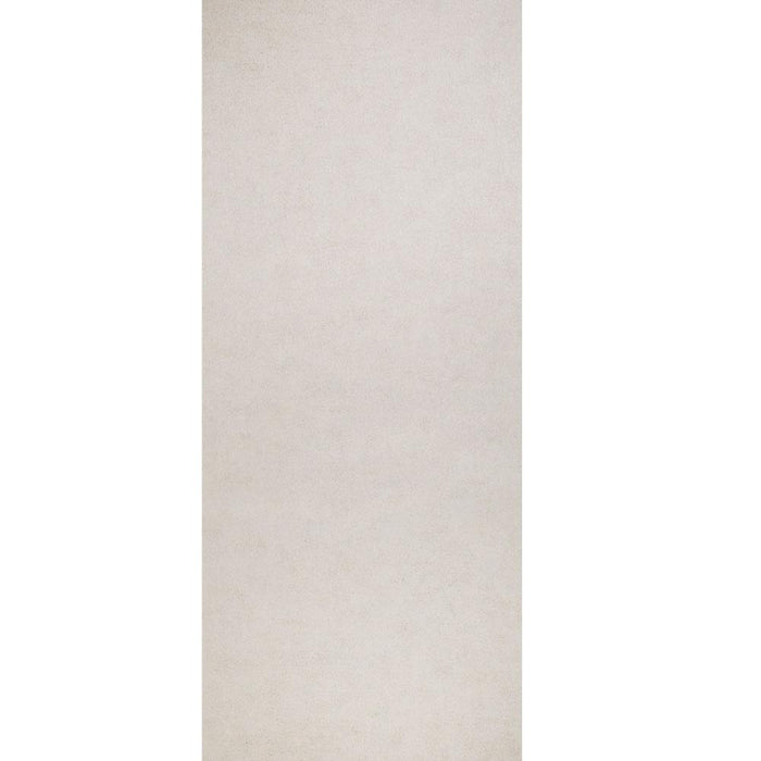 Esta Home Wallpaper - Plain Vinyl - Beige - Sorbonne - 194208