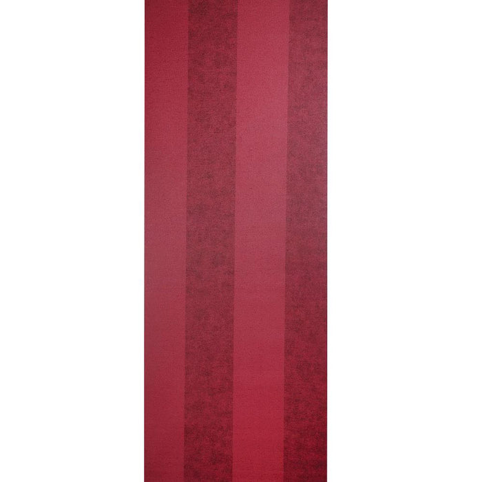 Esta Sorbonne Red Wallpaper