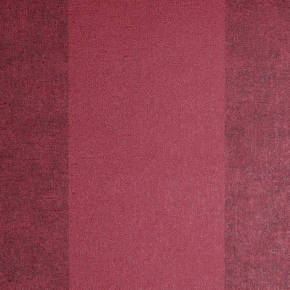 Wallpaper - Designer Esta Sorbonne Red Wallpaper