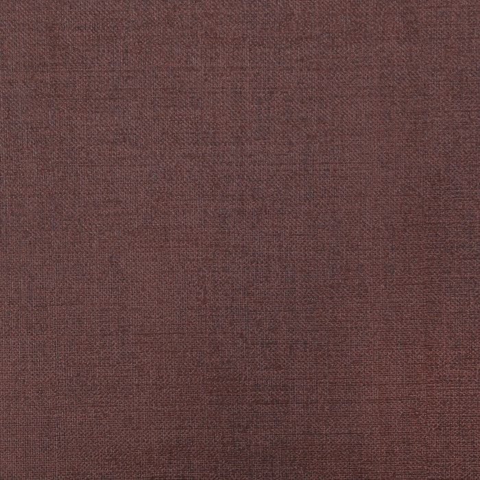 Wallpaper - Designer Esta Sorbonne Brown Wallpaper