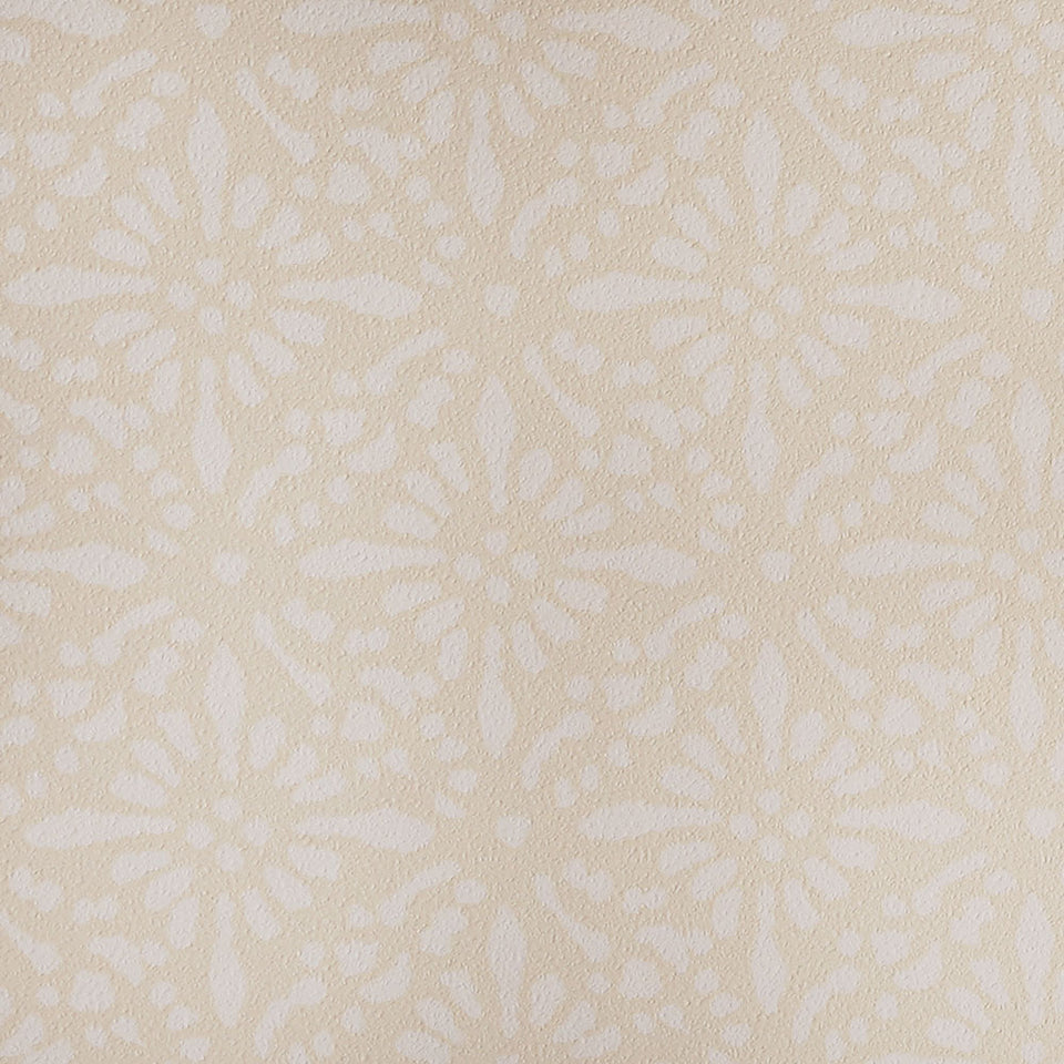 Wallpaper - Designer Esta Damask Light Wallpaper
