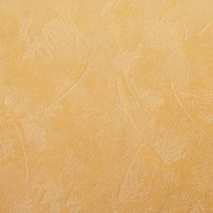 Wallpaper - Designer Wallpaper Patterned Orange