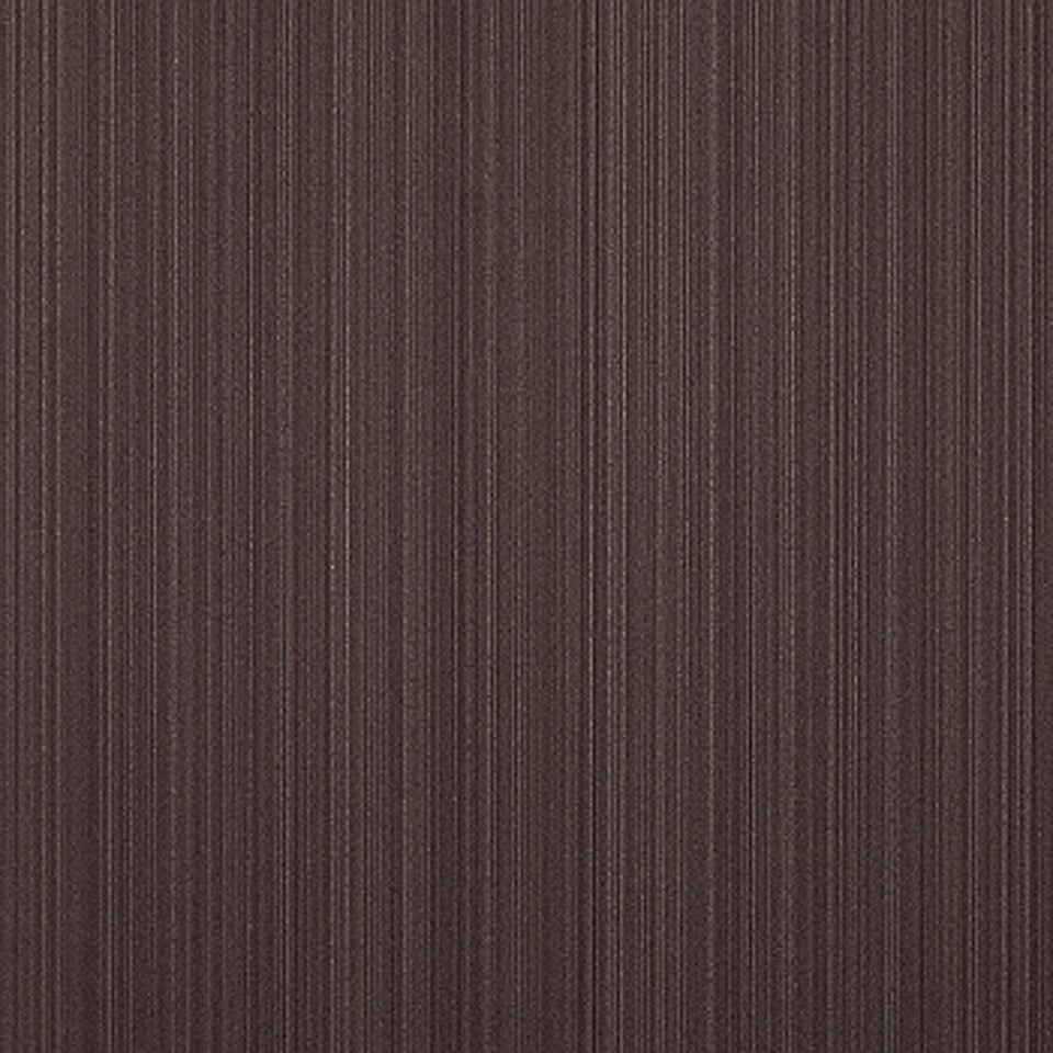 Inspire Textured Vinyl Wallpaper - Brown Taupe