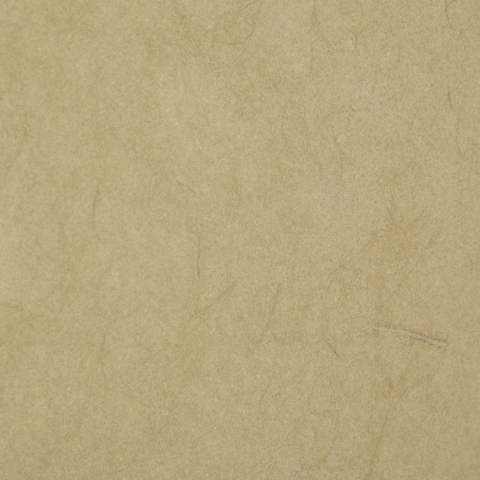 Zoffany Wallpaper Mirage Olive Green