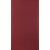 Graham & Brown Wallpaper Roll - Flat Striped - Evita Ruby Red - 50-059 - SAMPLE
