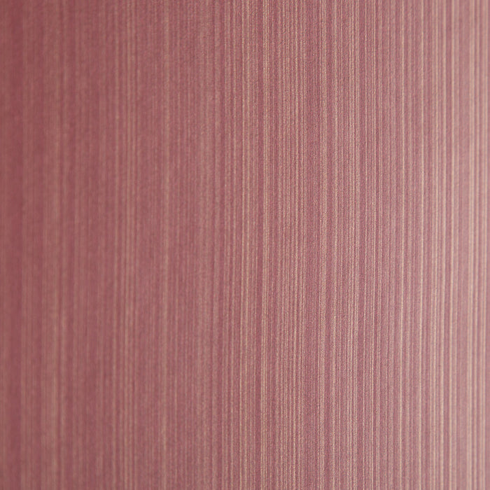 Graham Brown Wallpaper Evita Ruby Red