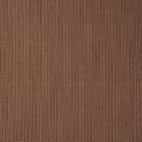 Superfresco Wallpaper Rhapsody Brown
