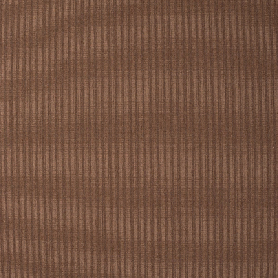 Wallpaper - Superfresco Wallpaper Rhapsody Brown