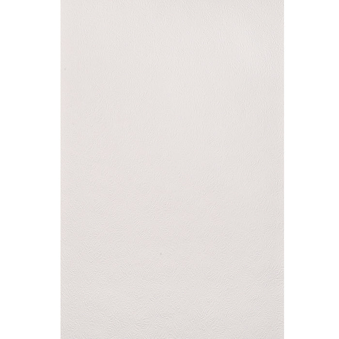 Graham & Brown Wallpaper Patterned White
