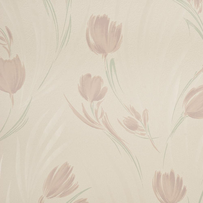 Wallpaper | Cheap Superfresco Wallpaper Motif Beige