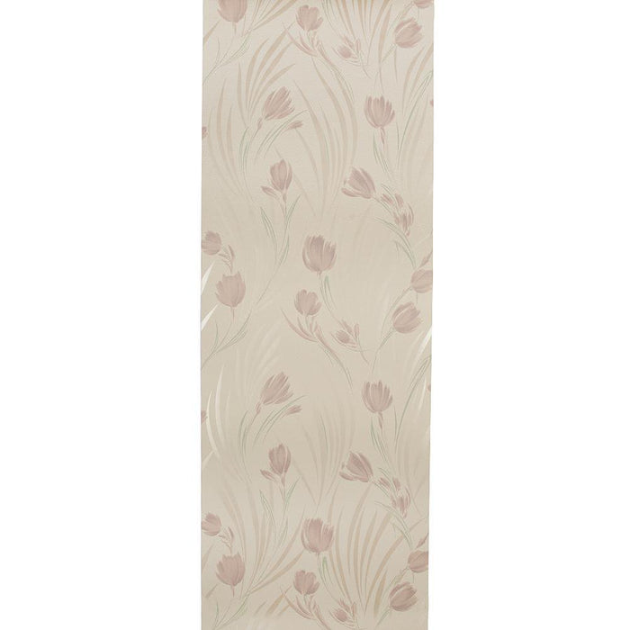 Superfresco Wallpaper Motif Beige
