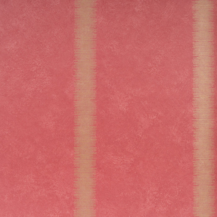 Wallpaper - Harlequin Wallpaper Stripe Red Wallpaper