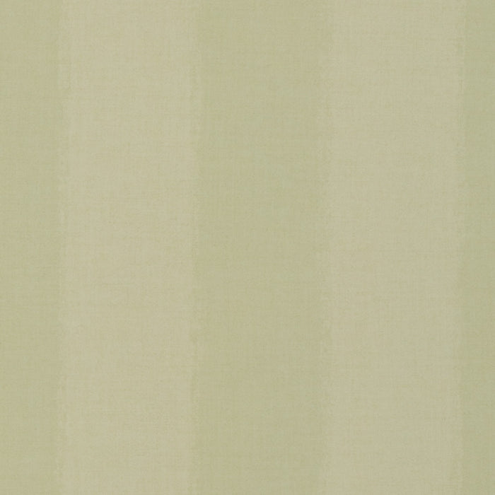 Wallpaper - Harlequin Wallpaper Stripe Green