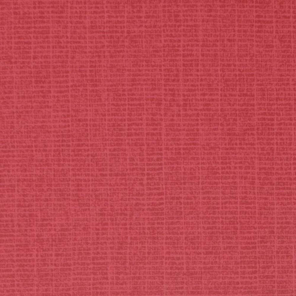 Wallpaper - Graham & Brown Wallpaper Nature Ruby