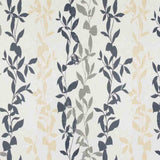 Graham & Brown Home Decor Washable Eco Wallpaper -Aspen - Ochre- 18574 - SAMPLE