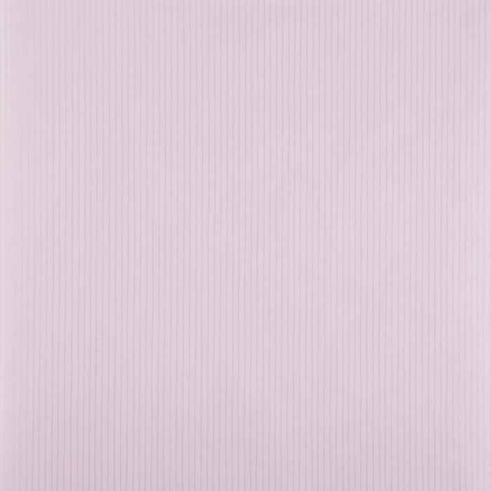 Wallpaper - Perfection Wallpaper Shimmer Pink