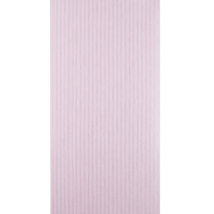 Perfection Wallpaper Shimmer Pink & Silver