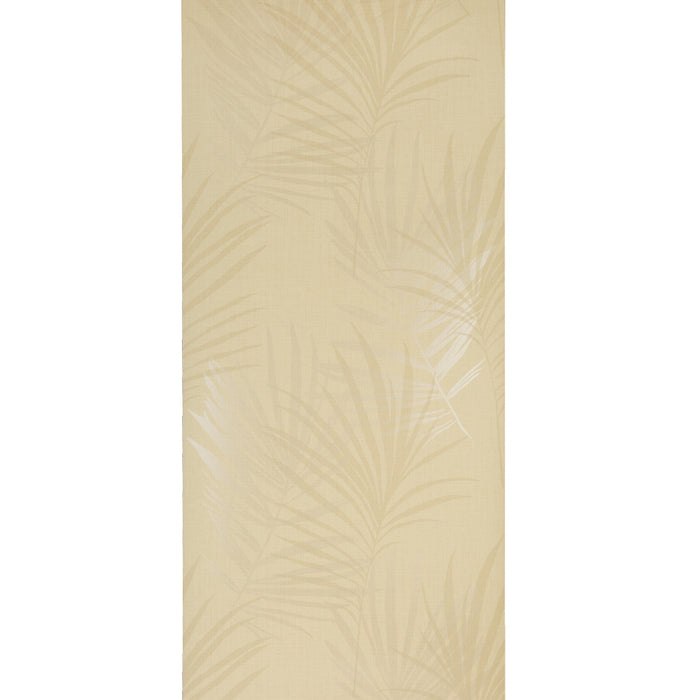 Harlequin Wallpaper Decadence Sanctuary Beige