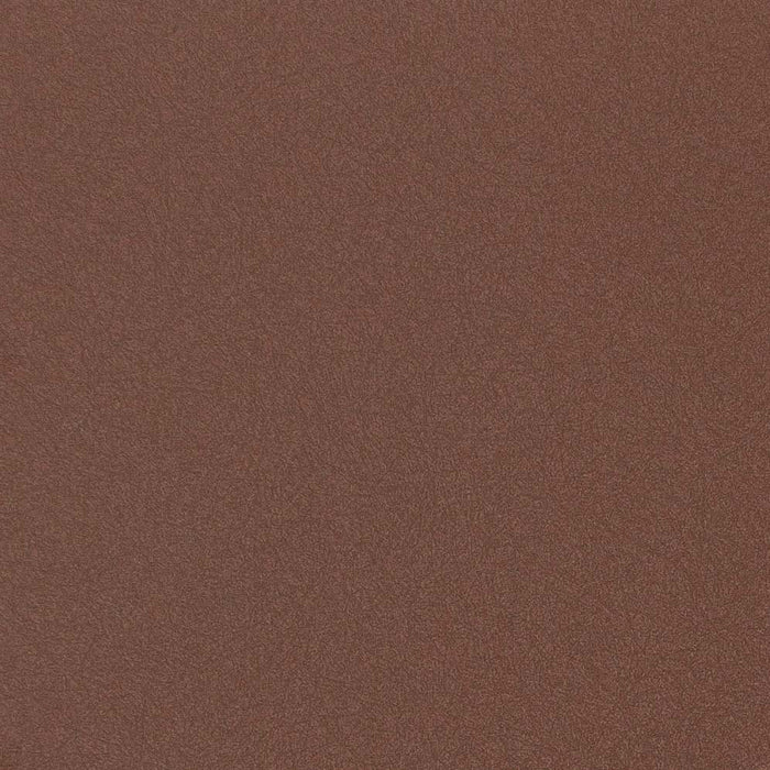 Wallpaper - World Of Colour Wallpaper Rapport Choco