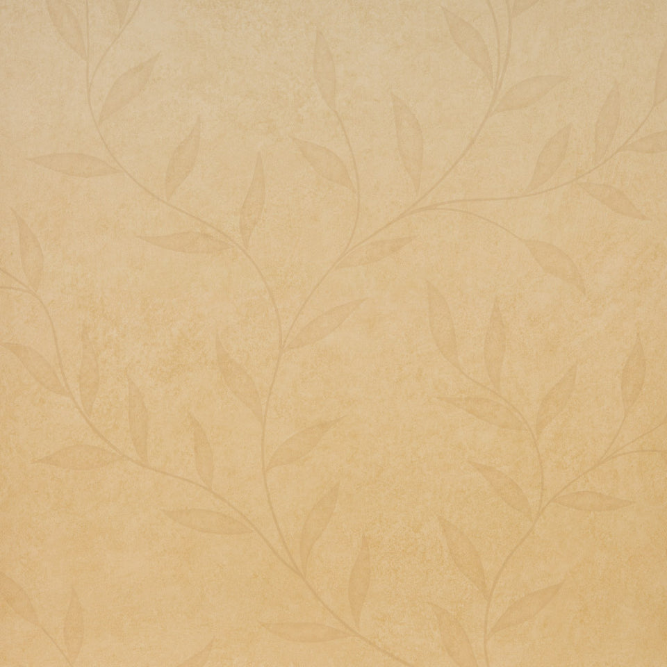 Wallpaper - Harlequin Wallpaper Takara Wallpaper 75978