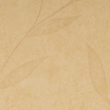 Harlequin Wallpaper Takara Beige