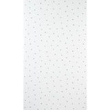 Galerie Paste The Wall Patterned White & Black Wallpaper
