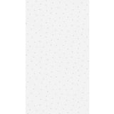 Galerie Paste The Wall Patterned White & Grey Wallpaper