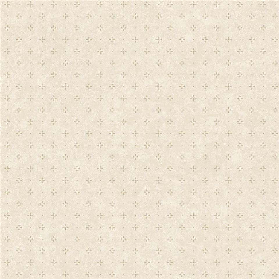 Wallpaper - Designer Galerie Patterned Wallpaper - G12195