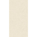 Galerie Patterned Cream & Beige Wallpaper