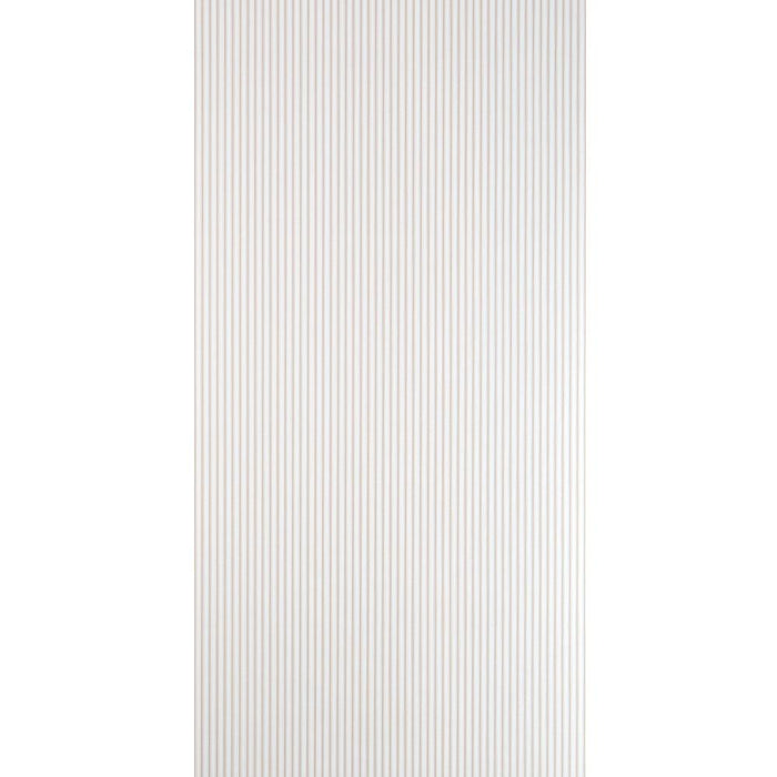 Galerie Paste The Wall Striped White & Beige